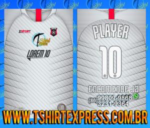 Textura Esportiva Futebol (65)