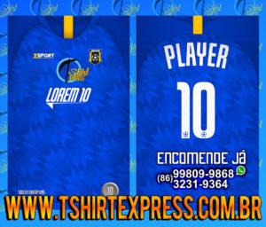 Textura Esportiva Futebol (71)