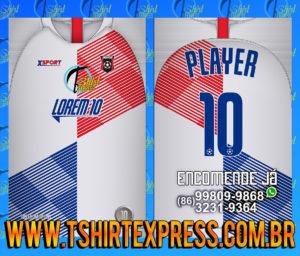 Textura Esportiva Futebol (73)