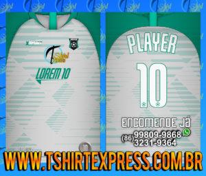 Textura Esportiva Futebol (75)