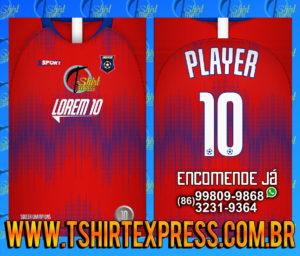 Textura Esportiva Futebol (78)