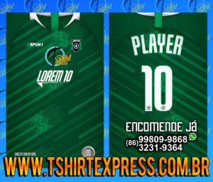 Textura Esportiva Futebol (82)