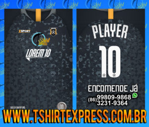 Textura Esportiva Futebol (83)