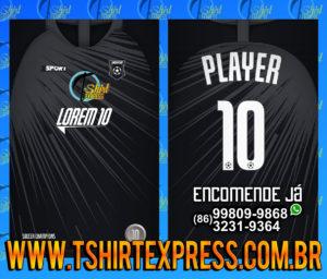 Textura Esportiva Futebol (84)