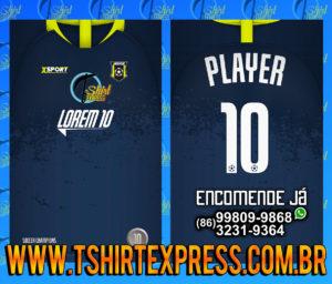 Textura Esportiva Futebol (85)
