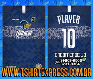 Textura Esportiva Futebol (88)