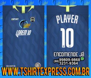 Textura Esportiva Futebol (89)