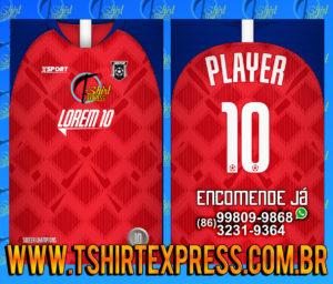 Textura Esportiva Futebol (9)