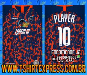 Textura Esportiva Futebol (90)