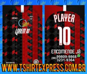 Textura Esportiva Futebol (91)