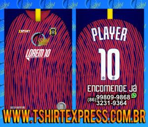 Textura Esportiva Futebol (92)